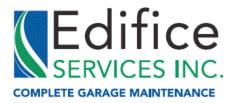 Edifice Services